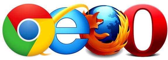 [عکس: browsers2.jpg]
